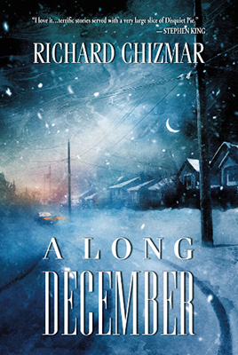 Another Positive Review of A Long December