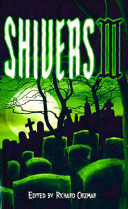 Shivers 3
