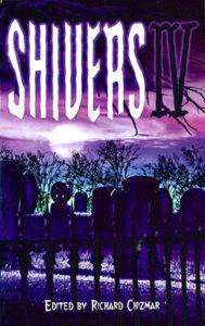 Shivers 4