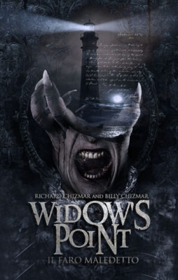 Widow's Point (written with Billy Chizmar)