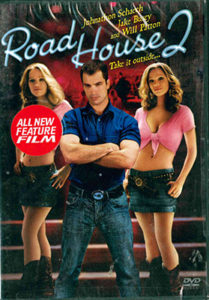 Roadhouse 2: Last Call