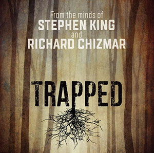 "New Trailer for ""Trapped"""