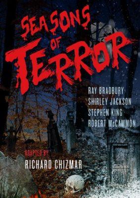Seasons of Terror
