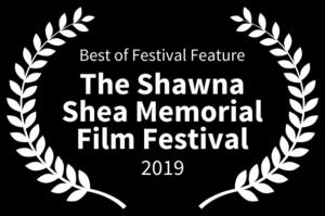 1 Best of Fest SSFF