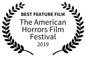 3  American Horrors Besst Feature