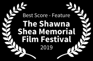 8 Best Score Feature SSFF