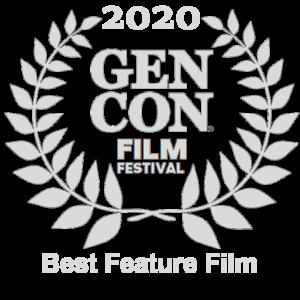 GENCON2020 BestFeature Wt