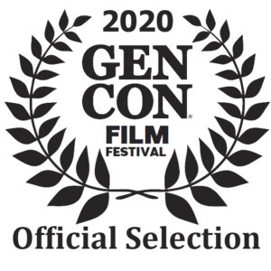GENCON2020 OfficialSelection Bk