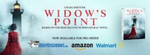 WP DVD banner