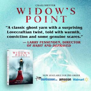 WP Fessenden blurb