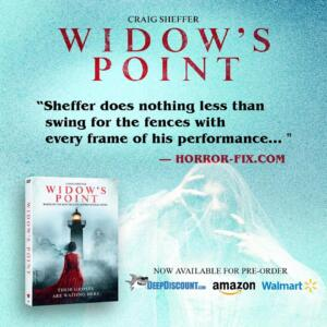 WP Horror-Fix Blurb